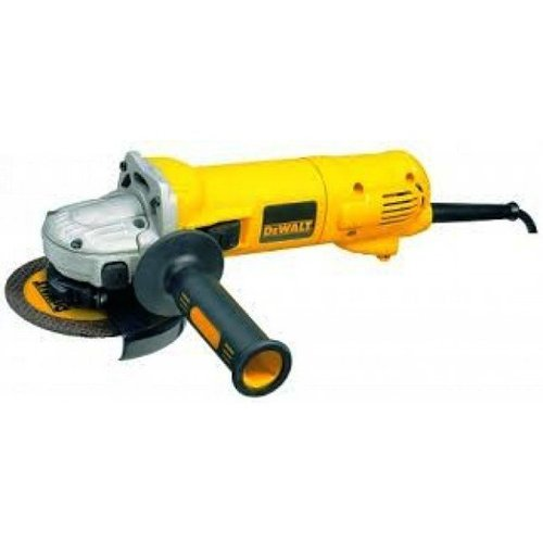 Wholesale 1400W Angle Grinder Supplier,1400W Angle Grinder