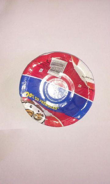 Colour Paper Dona 01