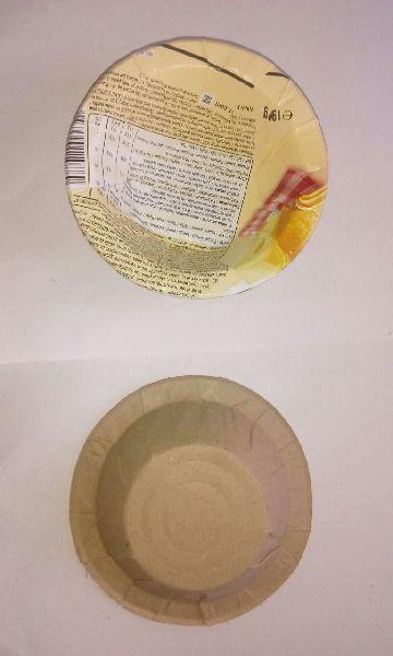 Colour Paper Dona 03