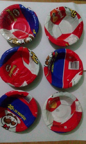 Colour Paper Dona 04