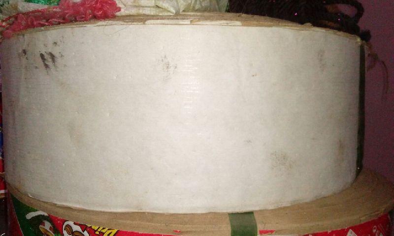 Sunmica Paper Roll 01