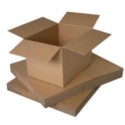 Corrugated Boxe 02