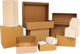 Corrugated Boxe 05