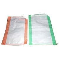 PP Bag 03
