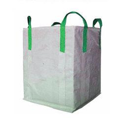 PP Bag 04