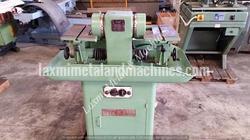 Used Beta 150 Newform Sharpening Machine