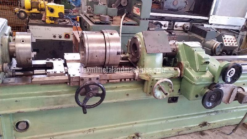 Ceruti Deep Hole Machine 01
