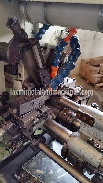Traub A25 Machine 04