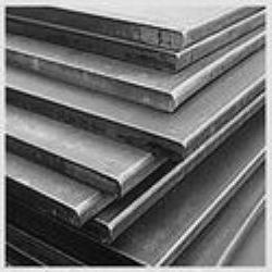 Mild Steel Coils Sheets