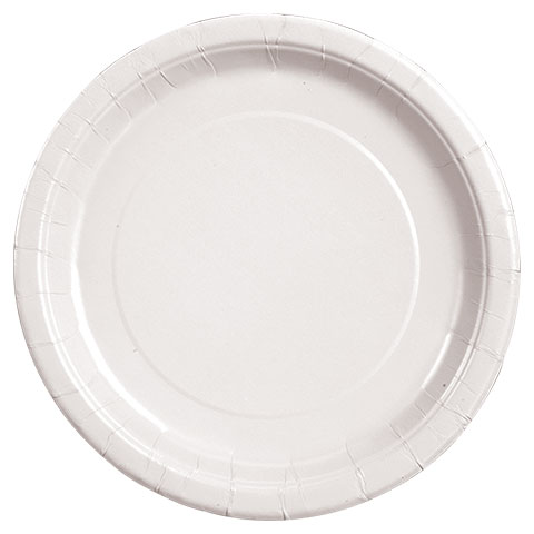 Paper Plates  sc 1 st  AR Enterprise - Disposable Utensils Manufacturer Supplier in Kolkata ... & Wholesale Paper PlatesPaper Plates Manufacturer u0026 Supplier in ...