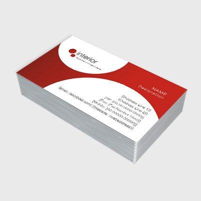 Business card printing grand rapids michigan choice image card business card printing grand rapids mi choice image card design business card printing grand rapids michigan reheart Gallery