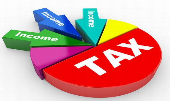 Advantages of Utilizing Tax Services