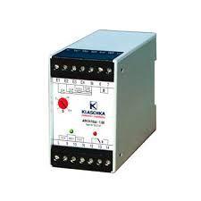 Klaschka Pulse Generator