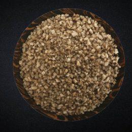 Edible Himalayan Smoked Salt