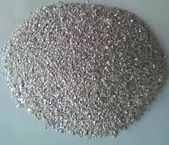 Magnesium Granule 03