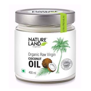 Virgin Coconut Oil Supplier,Wholesale Virgin Coconut Oil Supplier in