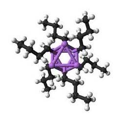 Lithium Aluminum Hydride Fine Crystalline