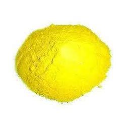 Lithium Chromate