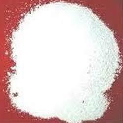 Lithium Citrate