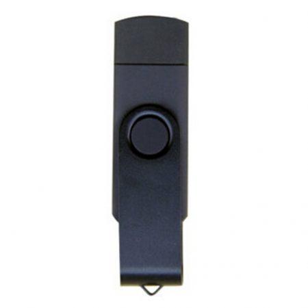 17688568 USB Flash Drives