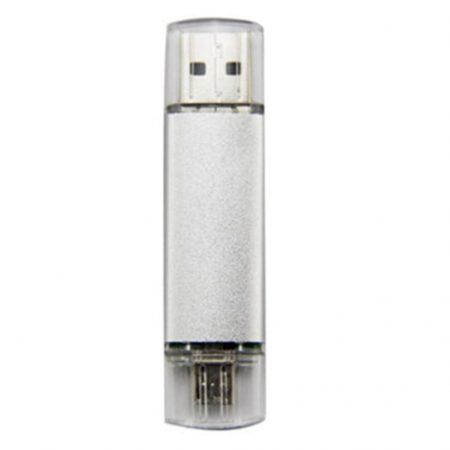 17688569 USB Flash Drives