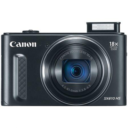Canon 0111C001 Digital Camera