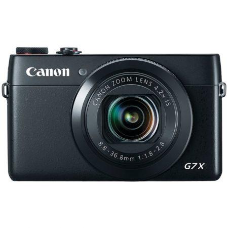 Canon 9546B001 Digital Camera