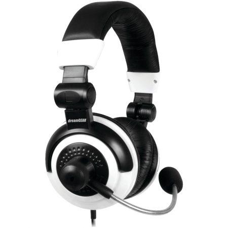 DG360-1722 Xbox 360 Headset