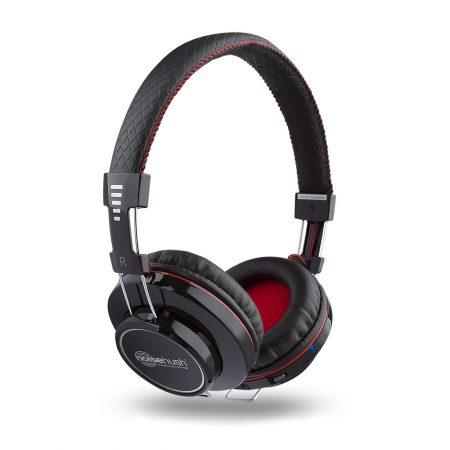 Freedom BT700 Headphone