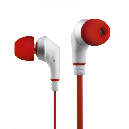 Noisehush NX70 Earphone