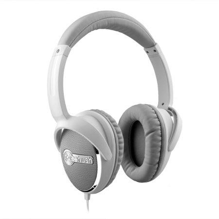 NX28i Stereo Headphone