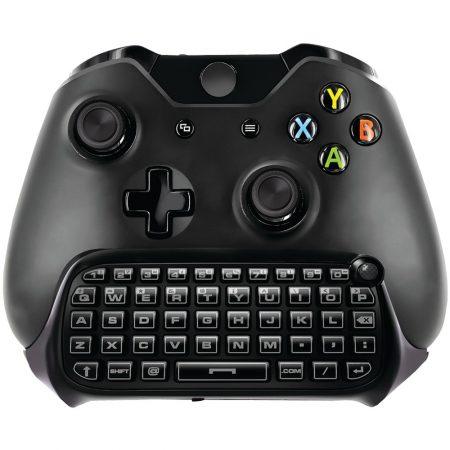 NYKO 86125 Xbox One Type Pad
