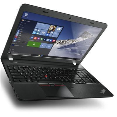 TS E565 A6 Notebook