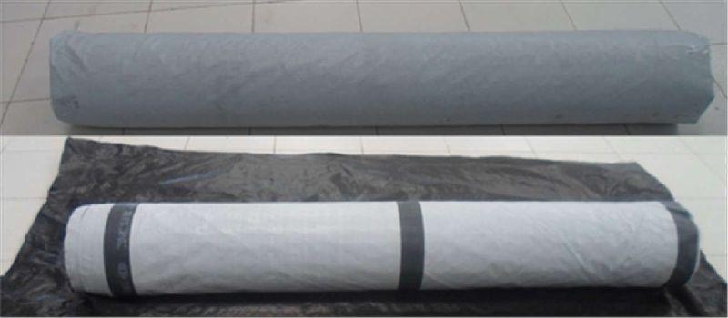 4 X 6m Tarpaulin Sheets 02