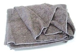 High Thermal Woolen Blankets