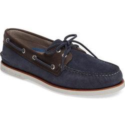 3eeb58bd89eba8 Mens Boat Shoes Manufacturer