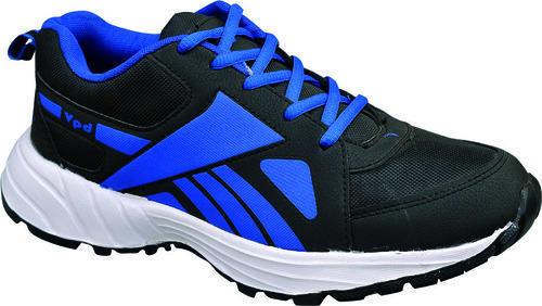 bc81535f93b0d3 Mens Sports Shoes Manufacturer