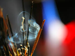 Incense Sticks 06
