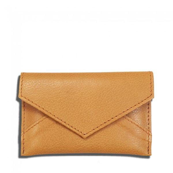 Austen Card Holder 01