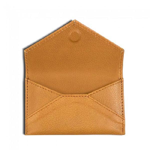 Austen Card Holder 03