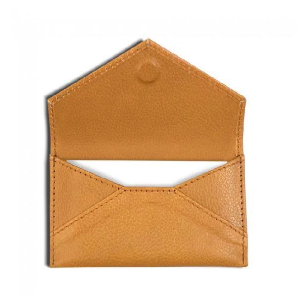 Austen Card Holder 04