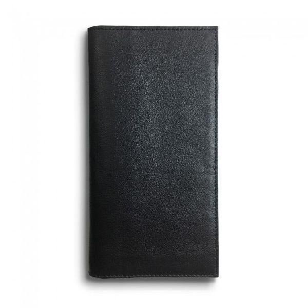 Australian Continental Wallets 01