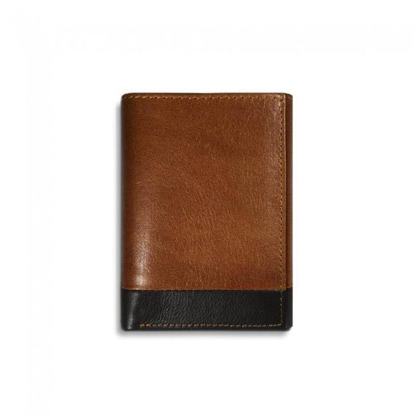 Egypt Trifold Wallets 01