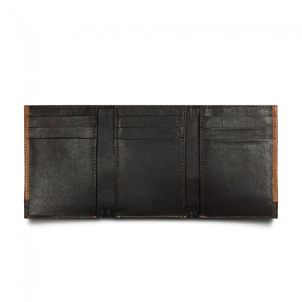 Egypt Trifold Wallets 02