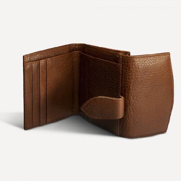 Fiji Trifold Wallets 01