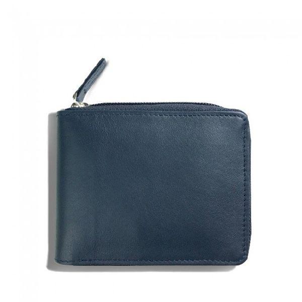 France Wallet 01