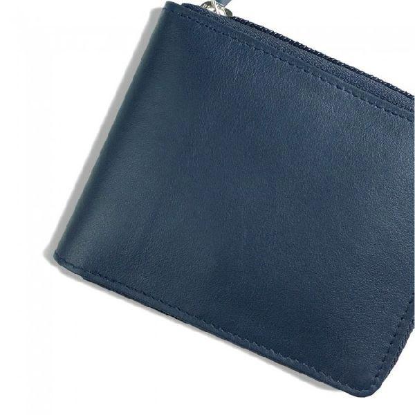 France Wallet 03