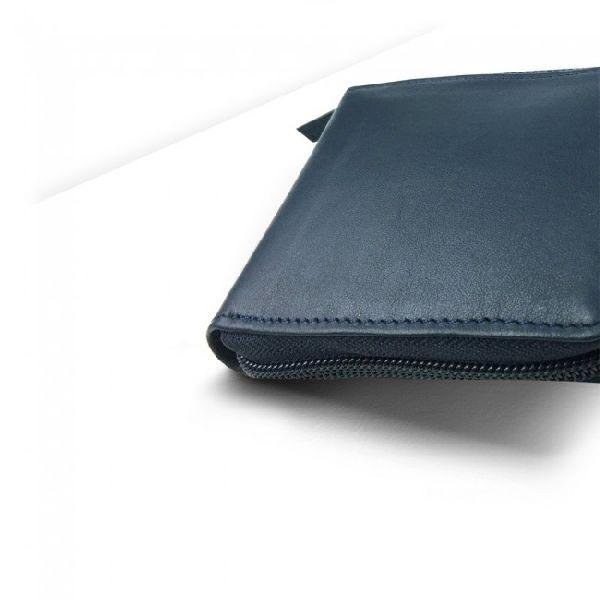 France Wallet 04