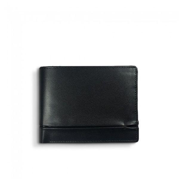 USA Wallet 01