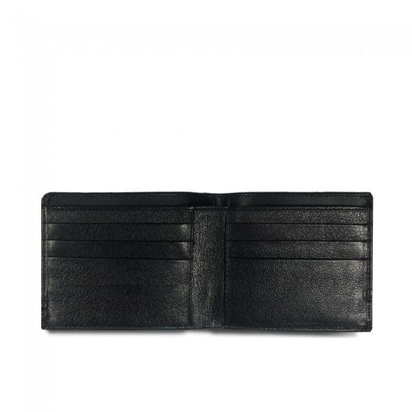 USA Wallet 02